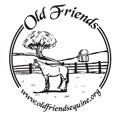 old-friends-logo